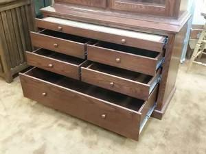 Cook-Amish-Gun-Cabinet_160955