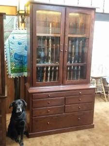 Cook-Amish-Gun-Cabinet_162635