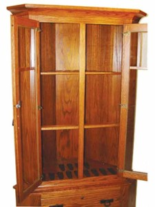 MW-Amish-Furniture-Gun-Cabinet-open-FORMATTED
