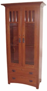 MW-Amish-Furniture-Mission-gun-cabinet
