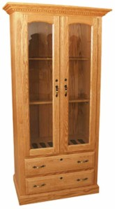 MW-Amish-Furniture-SCHL2drawercabinet-n#4E8B0B