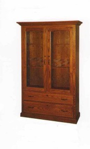MW-Amish-custom-Gun-Cabinet-12-gun-2-door