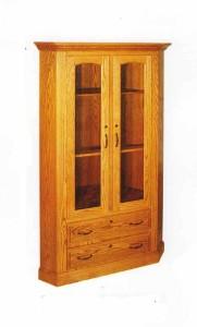 MW-Amish-custom-Gun-Cabinet-13-gun-corner