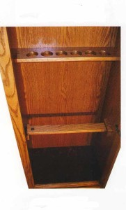 MW-Amish-custom-Gun-Cabinet-foam-leather