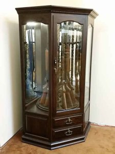 McCready-Amish-Gun-Cabinet-153830