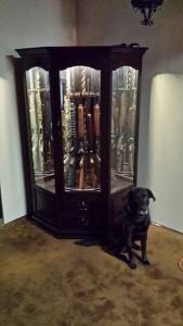McCready-Amish-Gun-Cabinet-171712
