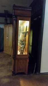 Nichols-Amish-Gun-Cabinet-153429