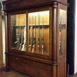 Nichols-Amish-Gun-Cabinet-153541