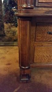 Nichols-Amish-Gun-Cabinet-154222