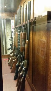 Nichols-Amish-Gun-Cabinet-154322