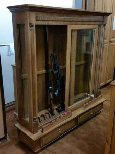 Simone-Amish-Gun-Cabinet-1