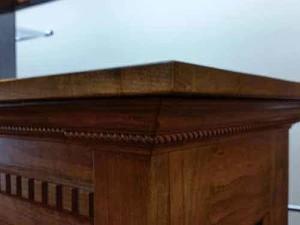 Simone-Amish-Gun-Cabinet-101504