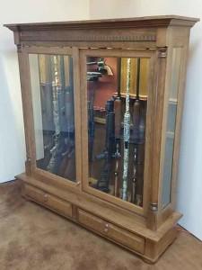 Simone-Amish-Gun-Cabinet-141215