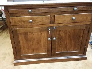 Whisnand-Amish-Gun-Cabinet-084459