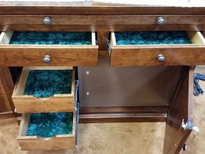 Whisnand-Amish-Gun-Cabinet-084739