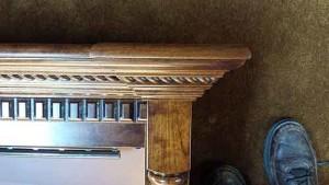 conboy-Amish-Gun-Cabinet-101233