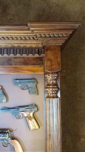 conboy-Amish-Gun-Cabinet-102301