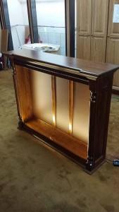 conboy-Amish-Gun-Cabinet-102600