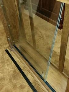 Ciesla-Amish-Pistol-Display-Cabinet-008