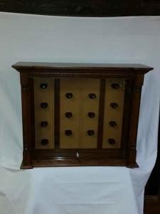 Ciesla-Amish-Pistol-Display-Cabinet-018