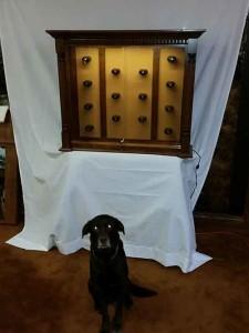 Ciesla-Amish-Pistol-Display-Cabinet-019