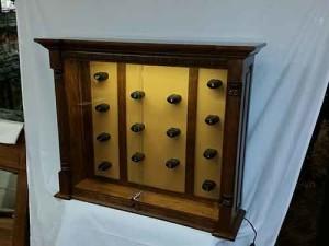 Ciesla-Amish-Pistol-Display-Cabinet-022