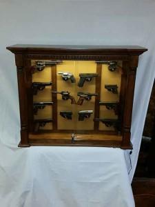 Ciesla-Amish-Pistol-Display-Cabinet-023