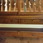 Nichols-Amish-Gun-Cabinet-154006