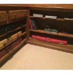 custom safe room understorage